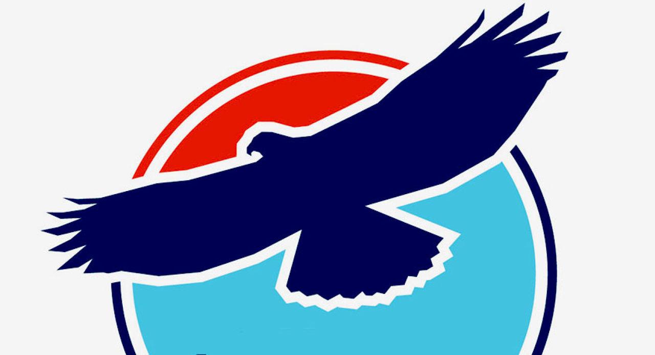 climate_hawk_logo.jpg