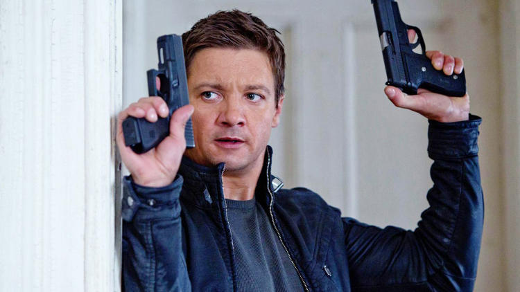 "<p>After writing the entire series and directing ""The Bourne Legacy,"" <a href=&quot;http://www.fastcocreate.com/1681435/director-tony-gilroy-on-creating-action-scenes-the-bourne-way&quot; target=&quot;_self&quot;>Tony Gilroy</a> knows how epic action scenes are built. Here, he discusses how environment, design and sticking with the character are key to authentic Bourne action.</p>"