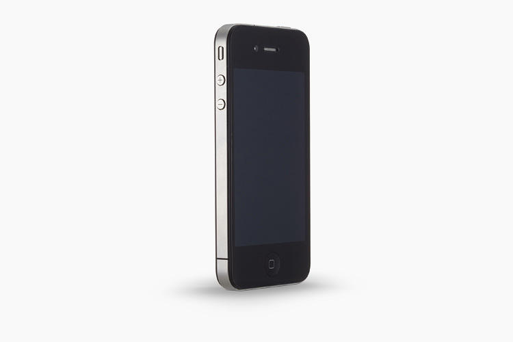 <p>Ive and crew seem to have taken hints from both Braun and Sony in the current iPhone design language, which emphasizes an industrial feel rather than the friendly, plasticky look of previous years.</p>