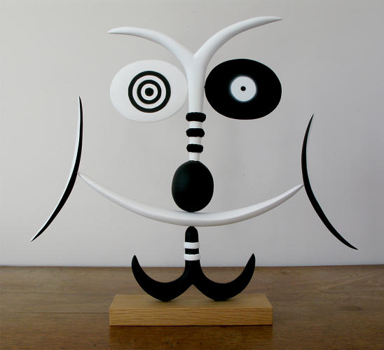 <p><a href=&quot;http://www.wilfridwood.com/&quot; target=&quot;_blank&quot;>See more of Wood's work on his site.</a></p>