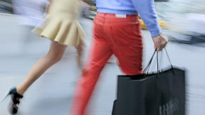 7 Steps For Creating Disruptive New Retail Experiences