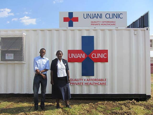 """Résultat de recherche d'images pour """"africa, health, innovation, african, medical innovation, africa"""""""