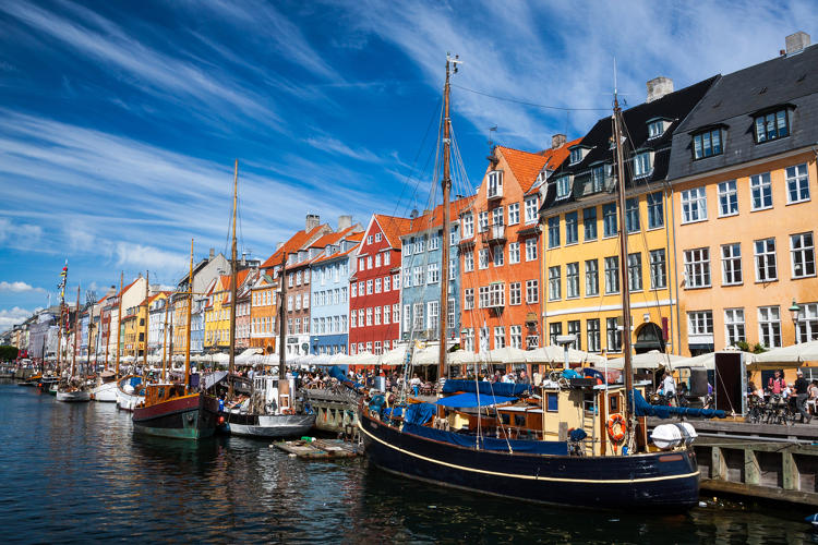 <p>The Top 10 Smartest European Cities. 1: <a href=&quot;http://www.shutterstock.com/cat.mhtml?lang=en&amp;search_source=search_form&amp;version=llv1&amp;anyorall=all&amp;safesearch=1&amp;searchterm=copenhagen&amp;search_group=#id=112358282&amp;src=ca21c3bd0c57b2a92f387f5b4b8d6660-1-0&quot; target=&quot;_blank&quot;>Copenhagen, Denmark</a></p>