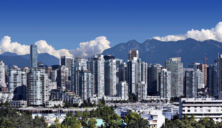 <p>4: <a href=&quot;http://www.shutterstock.com/cat.mhtml?lang=en&amp;search_source=search_form&amp;version=llv1&amp;anyorall=all&amp;safesearch=1&amp;searchterm=vancouver+skyline&amp;search_group=#id=17463370&amp;src=e9b4c1eeda67892495302c1bc5090255-1-86&quot; target=&quot;_blank&quot;>Vancouver</a></p>