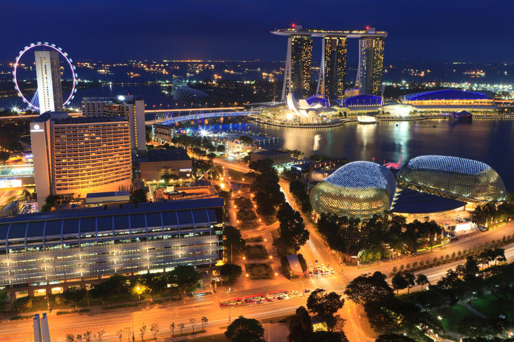 <p>2: <a href=&quot;http://www.shutterstock.com/cat.mhtml?lang=en&amp;search_source=search_form&amp;version=llv1&amp;anyorall=all&amp;safesearch=1&amp;searchterm=singapore+skyline&amp;search_group=&amp;orient=&amp;search_cat=&amp;searchtermx=&amp;photographer_name=&amp;people_gender=&amp;people_age=&amp;people_ethnicity=&amp;people_number=&amp;commercial_ok=&amp;color=&amp;show_color_wheel=1#id=94222198&amp;src=1a7104056a97c15a96bb4dece09f01b2-1-19&quot; target=&quot;_blank&quot;>Singapore</a></p>