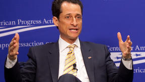 What Do Representative Weiner, Climate Change, And The Financial Crisis Have in Common?