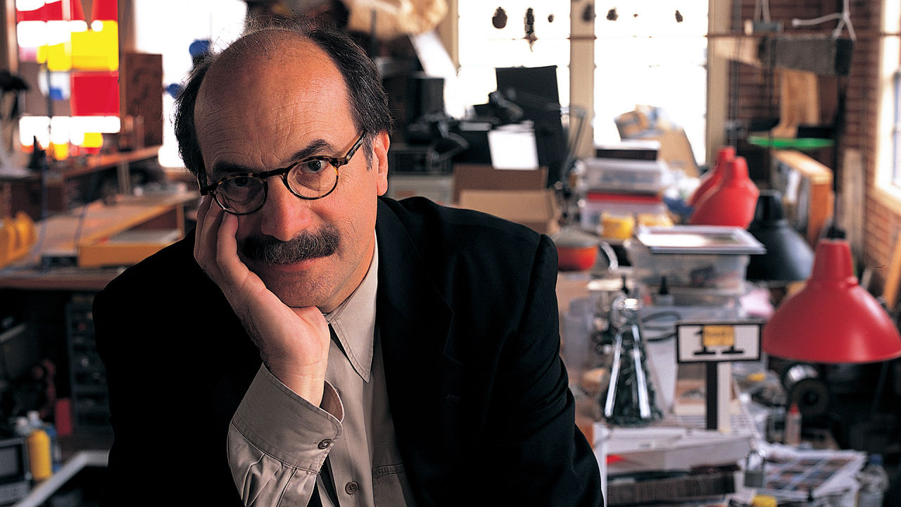 Ideo S David Kelley On Quot Design Thinking Quot Co Design