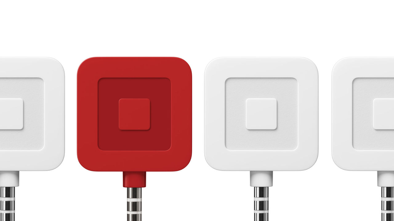 What's The Perfect Shade Of Red? Inside Square's Detail-Obsessed Creation Of A New Reader