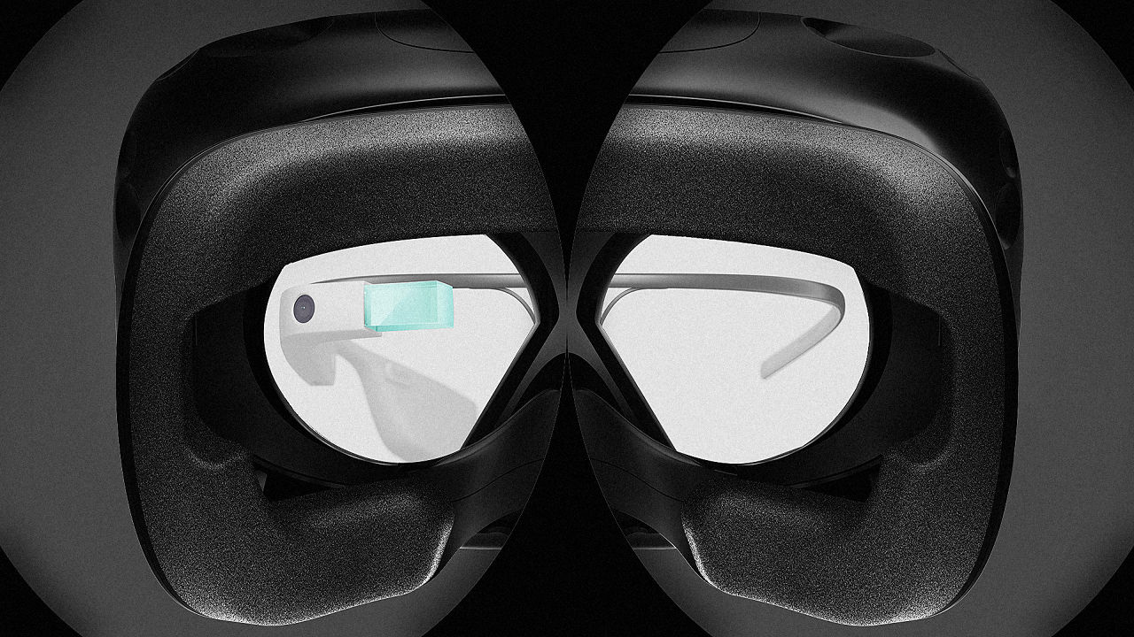 Why Tech Companies Pumping Billions Into VR Could Actually Kill I…