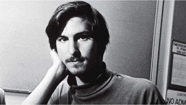 What Can Steve Jobs Still Teach Us?