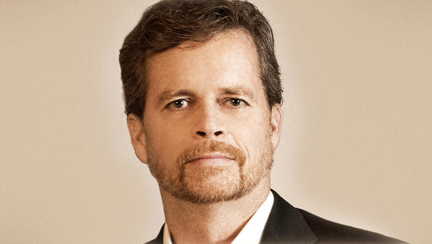 mark parker and effective leadership In discussion of the skills approach, northouse (2013) suggests that knowledge and abilities are needed for effective leadership i can agree that it takes a great amount of knowledge and extensive ability to be the mastermind behind facebook, mark zuckerberg.