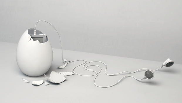 An Oral History Of Apple Design: 1992–2013