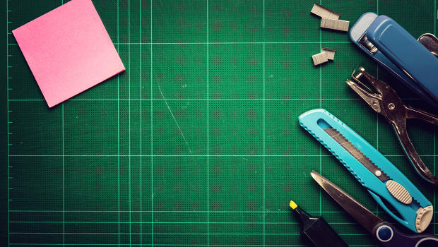 How to design products without being a product designer for Top 10 product design companies