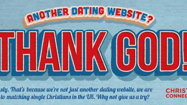 Progressive christian dating
