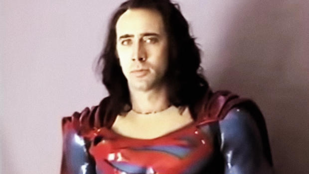 ¿ Guy Ritchie ????? 3048220-poster-p-1-fix-take-a-long-look-at-the-amazing-nic-cage-tim-burton-superman-that-almost-was
