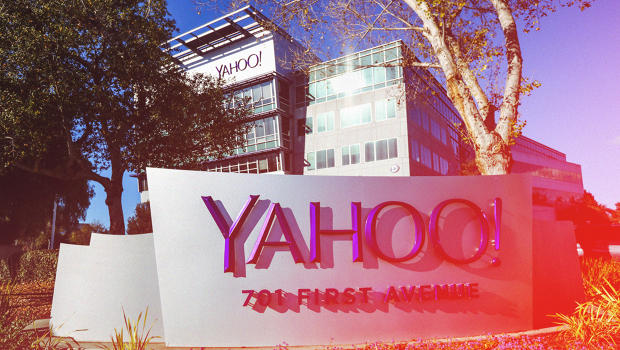 Yahoo Says Half-Billion Accounts Compromised By Hack