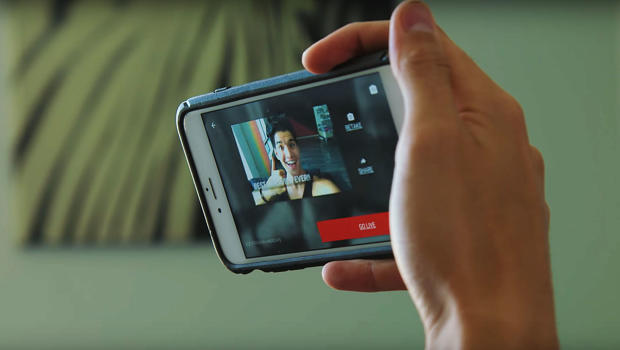 Why YouTube is Taking its Time on Mobile Live-Streaming