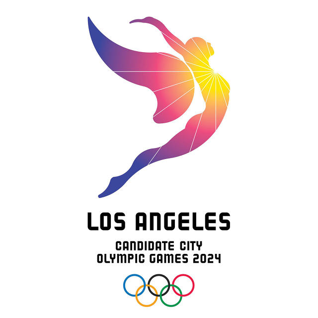 Which Olympic Hopeful Cities Have The Best And Worst Logos