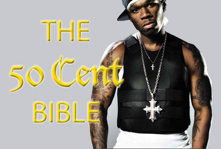 <p>When Robert Greene published <em>The 48 Laws of Power</em> in 2000, a book that has sold over 800,000 copies, he had no idea the book would become a mega cult classic--and not just amongst business types. Curtis &quot;50 Cent&quot; Jackson credits Green's work with his success: in 2008 he was named the #1 earning Hip-Hop Cash King by <em>Forbes</em>, and as an investor of Vitamin Water he also cashed in when Coca-Cola bought the brand. But the single most defining moment in 50's life, he says, is when he completely let go of his fear. Fear nothing, and you shall succeed. This is the basic tenant of a groundbreaking collaboration between 50 and Greene which includes intimate stories from 50's life on the streets and in the boardroom, as well as examples of others who have overcome adversity through understanding and practicing <em>THE 50TH LAW</em>.</p>