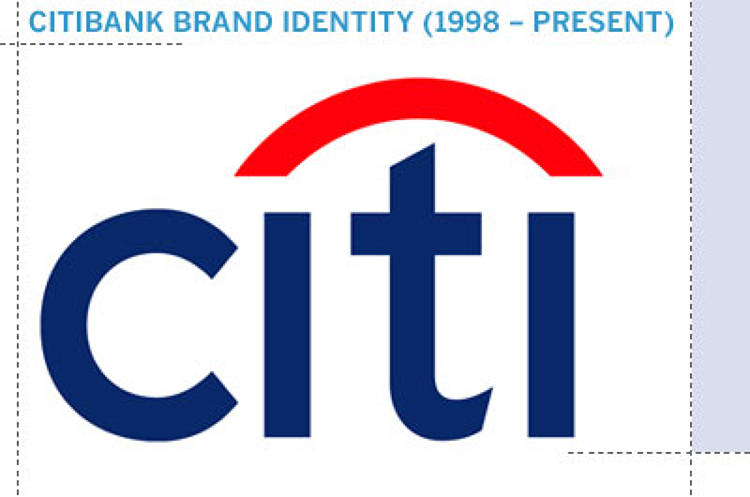 <p>Scher's Citibank identity campaign gave coherence to a politically fraught corporate merger and made the resulting behemoth simpler and more approachable. &quot;It's not showing any signs of age,&quot; says Citigroup's Susan Avarde.<br /><a href=&quot;http://www.fastcompany.com/magazine/109/open_design-wordsmith.html&quot; target=&quot;_blank&quot;>Read more</a>.</p>