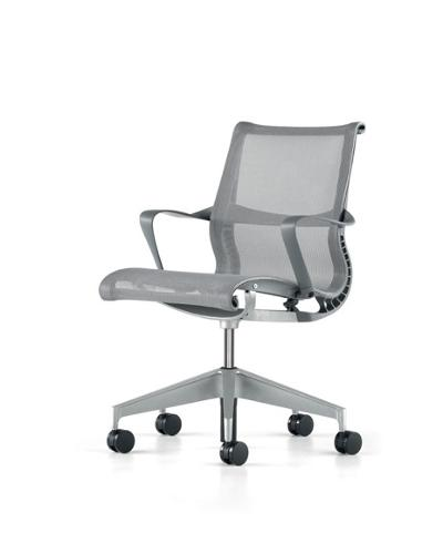 <a href=&quot;http://www.fastcompany.com/mic/2010/all-stars#hermanmiller&quot; target=&quot;_new&quot;>Herman Miller</a><br> Designed by Studio 7.5<br> Manufactured in Chippenham, Great Britain