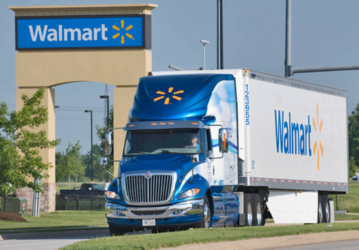 Walmart is headquartered here, the upshot of which is that it has helped the city and the surrounding region <a href=&quot;http://www.fastcompany.com/1841396/how-walmart-yes-walmart-created-cottage-industry-small-town-retail-innovators&quot;>attract a slew of innovative retail companies</a>. That includes TTAGG, a startup that performs market research in real time, and Red Clay, a crowd-sourced home decor business.