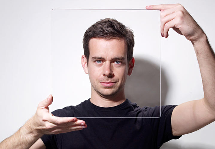 There's a good reason Square is No.5 on our <a href=&quot;http://www.fastcompany.com/most-innovative-companies/2012/full-list&quot;>Most Innovative Companies list</a> this year: The Jack Dorsey-helmed startup has grown to process about $4 billion in annualized payments, causing major players in the point-of-sale (POS) space like Verifone and NCR to race to launch their own alternatives. <a href=&quot;http://www.fastcompany.com/most-innovative-companies/2012/square&quot;>Read more here</a>.