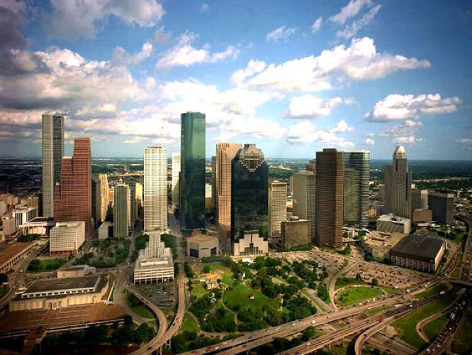 <p>We asked 10 creative Houstonians to tell us where they seek ideas and boosts of inspiration in their hometown.</p> <p><a class=&quot;float-left&quot; href=&quot;http://www.fastcompany.com/magazine/155/fast-cities-2011.html&quot; target=&quot;_new&quot;><img src='http://images.fastcompany.com/upload/fast-cities.gif' alt='Fast Cities' border='0' /></a></p> <p>Read more about <a href=&quot;http://www.fastcompany.com/magazine/155/fast-cities-2011.html&quot; target=&quot;_new&quot;>Fast Cities 2011</a>.</p>