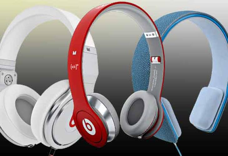 <p><script type=&quot;text/javascript&quot;> digg_url = 'http://www.fastcompany.com/pics/hippest-headphones-ces-2010'; digg_skin = 'compact'; </script> <script src=&quot;http://digg.com/tools/diggthis.js&quot; type=&quot;text/javascript&quot;></script>Lending your cred to a pair of athletic shoes or a golf shirt is so Old School. If the gadgets coming out of CES are any indication, today's hipsters want to slap their names on something with a little more cachet. And what could broadcast cool better than a slick pair of headphones endorsed by Diddy, Beyonce, or the noted philanthropic duo, Bono and Lady Gaga? Here's a sampling of the latest ear candy for listening to the tracks on your latest hit, to running the 100 meters to tunes from the Black Eyed Peas.</p>