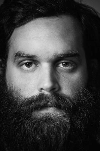 <p><strong>Harley Morenstein</strong>: The 6-foot-6 Canadian is behind Epic Meal Time, a Jackass-in-the-kitchen cooking network on YouTube (think 20-inch bacon sandwiches doused in maple syrup) that has garnered over 4 million subscribers.</p>
