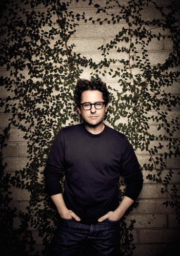 <p><strong><u>2009</u></strong><br /> <strong>J.J. Abrams [<a href=&quot;http://www.fastcompany.com/most-creative-people/2009/jj-abrams&quot; target=&quot;_self&quot;>Rank: 14</a>]</strong><br /> <u>Then:</u> Founder, Bad Robot Productions I <u>Now:</u> Same<br /> Earlier this year, Abrams faced a sci-fi fan's greatest dilemma: He was directing and producing a new Star Trek movie when Disney came seeking a director for its 2015 Star Wars film. He declined out of loyalty to Trek--then accepted. The force was too strong.</p>