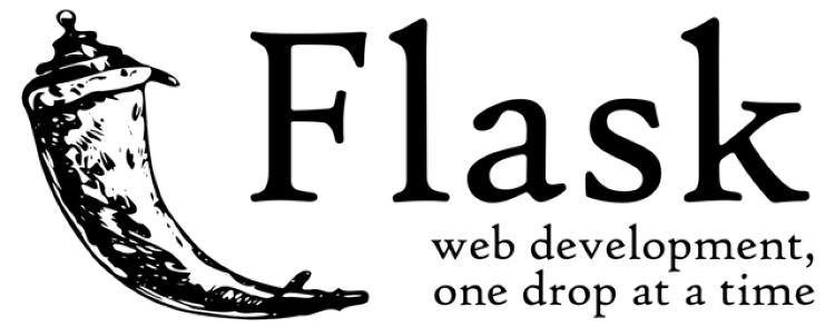 "<p>Flask is a Python project which has been forked a lot this year. Another web development framework, it's described as a ""microframework based on Werkzeug, Jinja2, and good intentions."" Werkzeug is a web server gateway interface utility library for Python while Jinja2 is a templating language for Python, modeled after the aforementioned Django's templates. Some argue that Flask is <a href=&quot;http://stackoverflow.com/questions/12781655/python-flask-or-django-for-a-beginner&quot; target=&quot;_blank&quot;>easier to use than Django</a> and therefore a better choice for beginners.</p>"