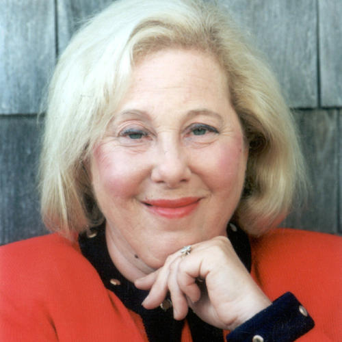 <p>Rosabeth Moss Kanter's tweets consist of inspiring thoughts and articles on how to succeed in business and become a better leader. Follow<a href=&quot;http://twitter.com/RosabethKanter&quot; target=&quot;_blank&quot;> @RosabethKanter</a></p>