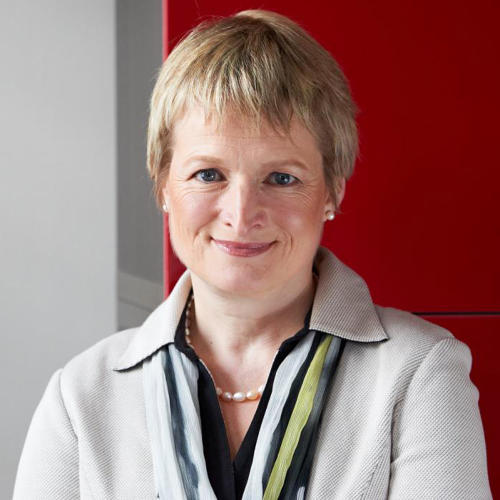 <p>Rita Gunther McGrath tweets her opinions on business industry news, as well as disruptive tech. Follow <a href=&quot;http://twitter.com/rgmcgrath&quot; target=&quot;_blank&quot;>@rgmcgrath</a></p>