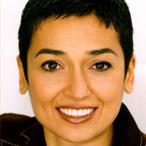 <p>Follow Zainab Salbi for news, stats and opinions on humanitarian crises and how you can contribute in making the world a better place. Follow <a href=&quot;http://twitter.com/ZainabSalbi&quot; target=&quot;_blank&quot;>@ZainabSalbi</a></p>