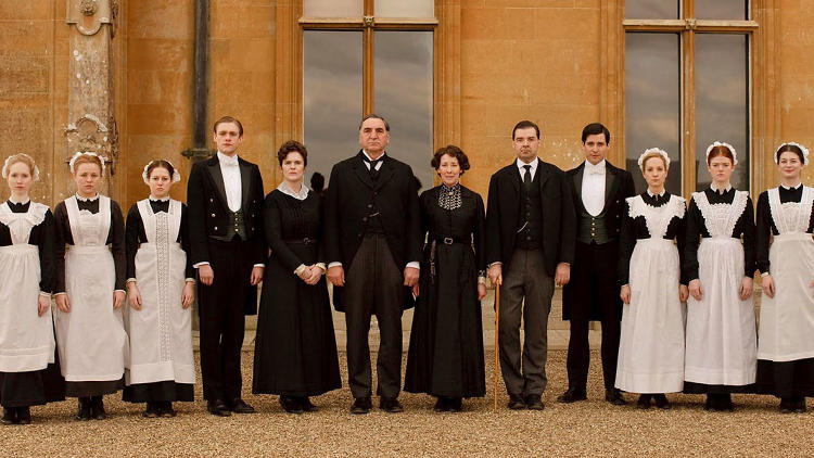 <p><a href=&quot;http://www.fastcocreate.com/1679355/downton-abbey-is-bbc-meets-e-masterpiece-for-the-under-80-set&quot;>http://www.fastcocreate.com/1679355/downton-abbey-is-bbc-meets-e-masterpiece-for-the-under-80-set</a></p>