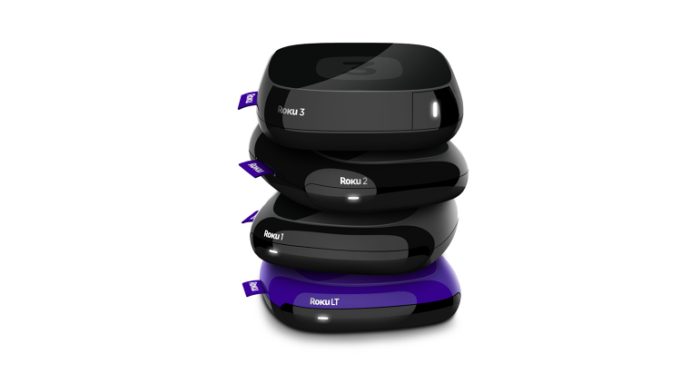 <p>Last year, Roku players streamed more than a billion hours of content. On average, people watch about 13 hours per week, with a quarter of owners streaming 35 hours each week.</p>