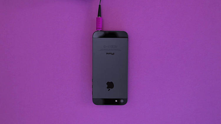 <p>The standard 3.5mm headphone jack has its limitations. Can we come up with <a href=&quot;http://www.fastcolabs.com/3020874/can-we-ditch-the-headphone-jack-already&quot; target=&quot;_self&quot;>something better?</a></p>