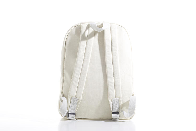 <p>The Better Backpack is thusly designed to last a lifetime.</p>