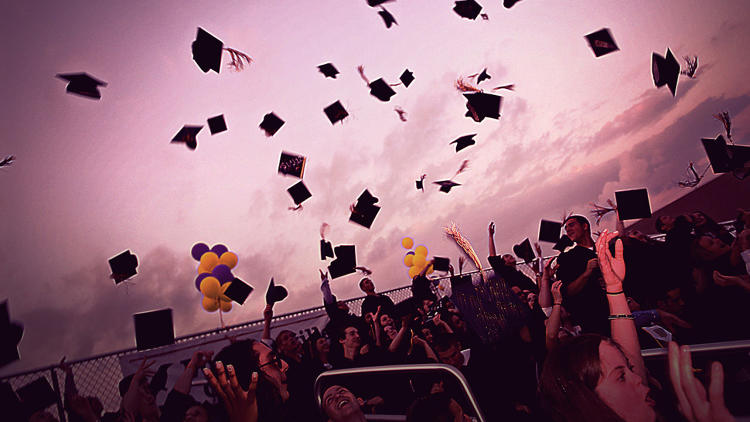 <p>Can predictive analytics determine which students succeed and which will fail? More universities are finding that <a href=&quot;http://www.fastcoexist.com/3019859/futurist-forum/colleges-are-using-big-data-to-predict-which-students-will-do-well-before-the&quot; target=&quot;_self&quot;>the answer is yes</a>.</p>