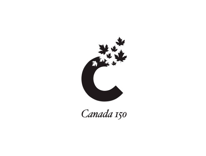 <p>Kammy Singh<br /> Designer<br /> Taxi Canada<br /> Canada is a country that is a mosaic of many different cultures, traditions and climates. All the diversities share the Canadian spirit of compassion, acceptance and pride.</p>