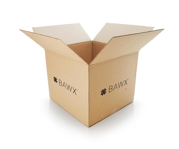 <p>For the kid in your life who has everything, how about a $500 empty cardboard box?</p>
