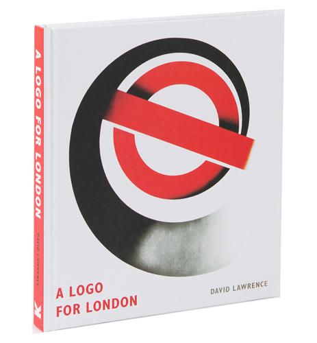 "<p><strong><em>Logo for London</em>, by David Lawrence </strong></p>  <p><em><a href=&quot;http://www.fastcodesign.com/3019061/the-amazing-history-of-londons-most-enduring-logo&quot; target=&quot;_self&quot;>Logo For London </a></em>tracks the surprisingly rich history of the London Underground Roundel. Over the last century, the logo, a simple dark blue bar placed across two red-rimmed semi-circles, has become the world's best-known transportation symbol. ""It's entrancing in its simplicity and power,&quot; says author David Lawrence. Lavish illustrations visualize its cultural, social, and artistic importance. You can purchase <em>Logo for London</em>, published by Laurence King, <a href=&quot;http://www.amazon.com/A-Logo-London-David-Lawrence/dp/1780672969/ref%3Dsr_1_1?ie=UTF8&amp;qid=1380661685&amp;sr=8-1&amp;keywords=logo%20for%20london&amp;tag=viglink125668-20&quot; target=&quot;_blank&quot;>here</a>.</p>"