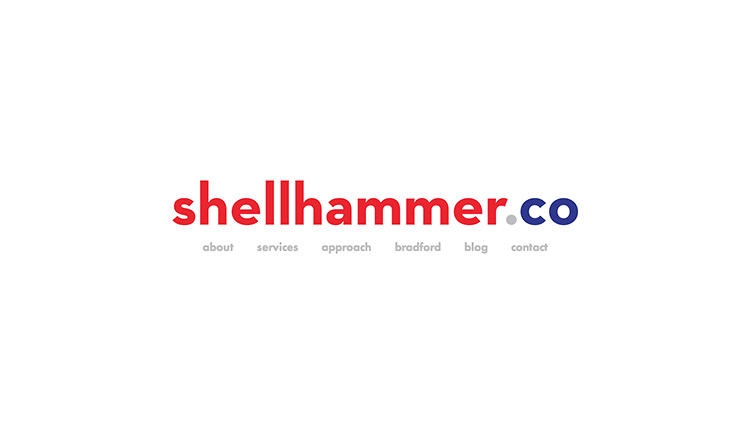 <p>Bradford Shellhammer, Fab's former Chief Design Officer, has announced that he will be launching a creative consultancy.</p>