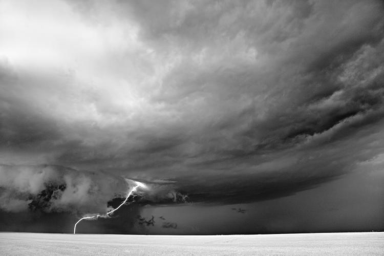 <p><em>Storms</em> is available from Aperture for $36 <a href=&quot;http://www.amazon.com/Mitch-Dobrowner-Storms/dp/1597112305&quot; target=&quot;_blank&quot;>here</a>.</p>