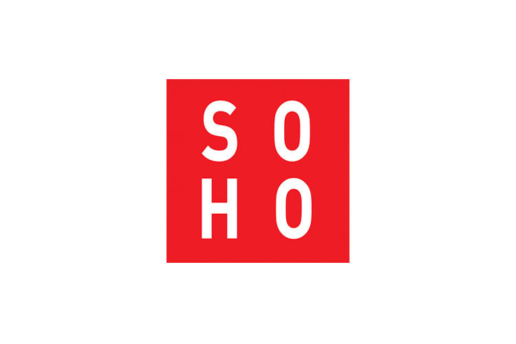 <p>Though SoHo was for years the only Uniqlo location in North America, now they can be found in Midtown and even in Brooklyn.</p>