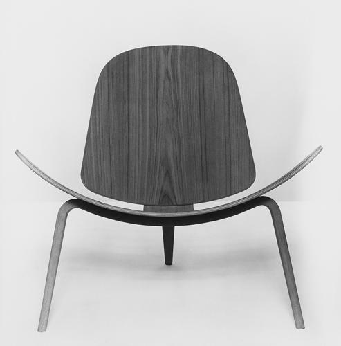 <p>It's a testament to how design can reinterpret a single object in near infinite ways.</p>