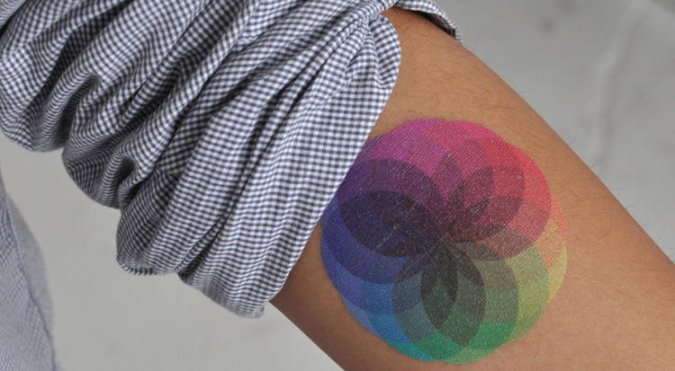 <p>A set of two tats are only five bucks. Order Tattly tats <a href=&quot;http://tattly.com/&quot; target=&quot;_blank&quot;>here</a>.</p>