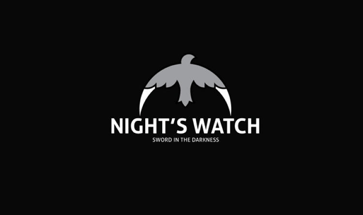 <p>Now the Night's Watch, were they to sell their name in exchange for some revenue...</p>