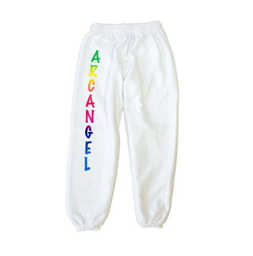 "<p>The artist will debut the brand, Arcangel Surfware--which he says is targeted at ""both fans of my work and also people who like to go pretty hard on the net, of all ages""--on May 17 through a one-day pop-up shop and exhibition named ""You Only Live Once"" at the Holiday Inn SoHo in New York, along with an e-commerce website that launches the same day.</p>"